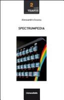 Spectrumpedia