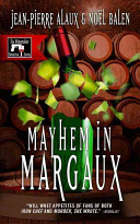 Mayhem in Margaux Vineyards Are Suffering Vintners Are On Edge
