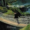 Maggie s Ireland