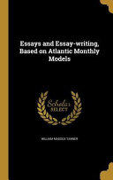 ESSAYS   ESSAY WRITING BASED O