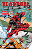Deadpool Killer Kollektion 7