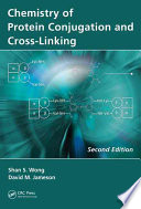 Chemistry of Protein and Nucleic Acid Cross Linking and Conjugation  Second Edition