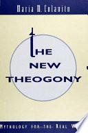 New Theogony  The