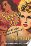 Spring Fire  Mills   Boon Spice