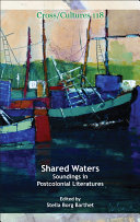 download ebook shared waters pdf epub