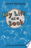 My Life as a Book