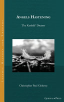Angels Hastening: The Karbalāʾ Dreams