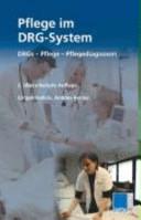 Pflege im DRG-System