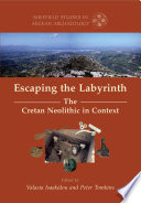 Escaping The Labyrinth