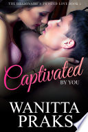 download ebook captivated by you pdf epub
