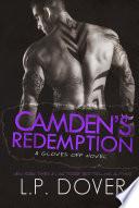 Camden s Redemption