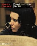 David Fincher  Masters of Cinema
