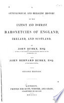 a-genealogical-and-heraldic-history-of-the-extinct-and-dormant-baronetcies-of-england-ireland-and-scotland