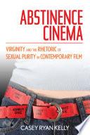 Abstinence Cinema book