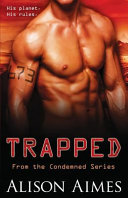 Trapped Book PDF