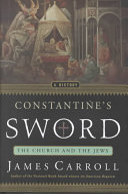 Constantine s Sword