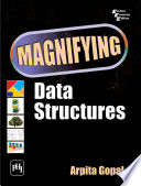 Magnifying Data Structures