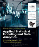 Statistical Modeling And Data Analytics book