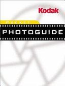 Kodak Pocket Photoguide
