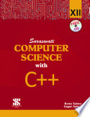 Computer Science With C