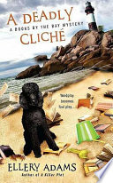 A Deadly Cliche Book PDF