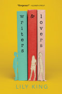 Book Writers   Lovers