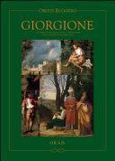 Giorgione  La Tempesta delle religioni attraverso i tre filosofi e nota comparativa con Leonardo da Vinci