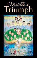 Matilda s Triumph