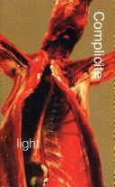 download ebook light pdf epub