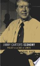 Jimmy Carter s Economy