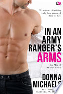 In a Ranger s Arms
