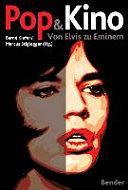 Pop   Kino von Elvis zu Eminem