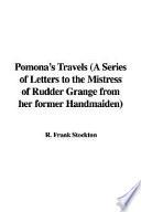 Pomona's Travels