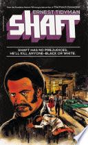 Shaft  The Original Novel