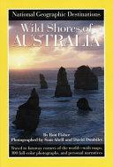 Wild Shores of Australia