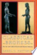 Classical Bronzes