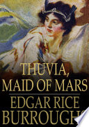Thuvia  Maid of Mars Book PDF