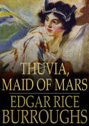download ebook thuvia, maid of mars pdf epub