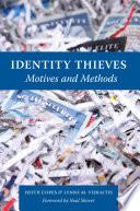 Identity Thieves
