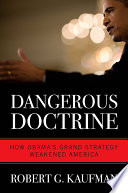 Dangerous Doctrine