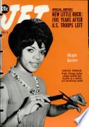 Apr 4, 1963