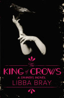 The King of Crows  The Diviners 4 Book PDF