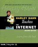 Harley Hahn Teaches the Internet