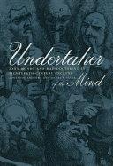 download ebook undertaker of the mind pdf epub
