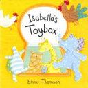 Isabella s Toybox