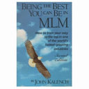 Being the Best You Can Be in Mlm
