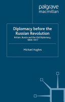 download ebook diplomacy before the russian revolution pdf epub