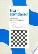 Java Exemplarisch