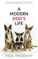 A Modern Dog s Life