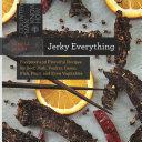 Jerky Everything